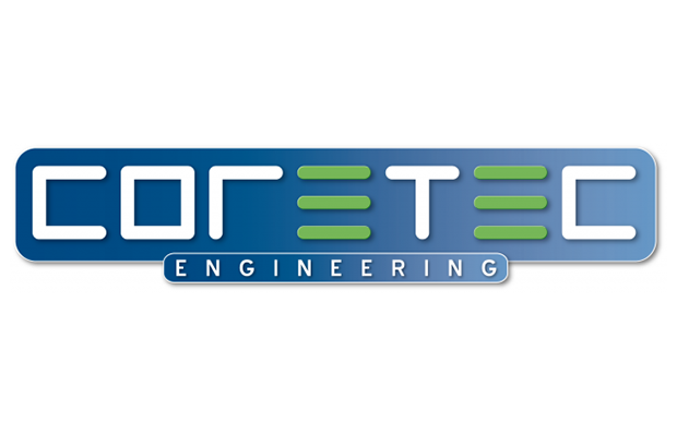 Coratec Engineering